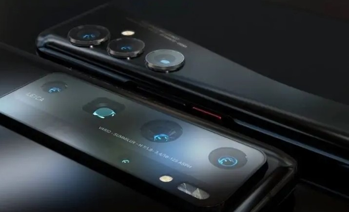 Huawei P50 series to use Super Imaging system