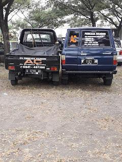 Solusi service AC di Malang