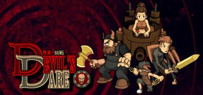 Devils Dare-GOG