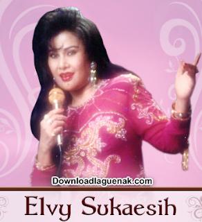 Lagu Elvy Sukaesih Mp3 Full Album