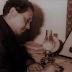 बिष्णु प्रसाद राभा की जीबनी (Bishnu Prasad Rabha biography in Hindi)