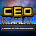 Nintendo levará Splatoon 2 e ARMS ao CEO Dreamland 2017