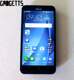 Download-And-Install-Android-Lineage-Os-In-Asus-Zenfone -2Laser