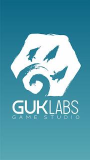 Guklabs: Game Baru dari Indonesia yang Siap Kumainkan