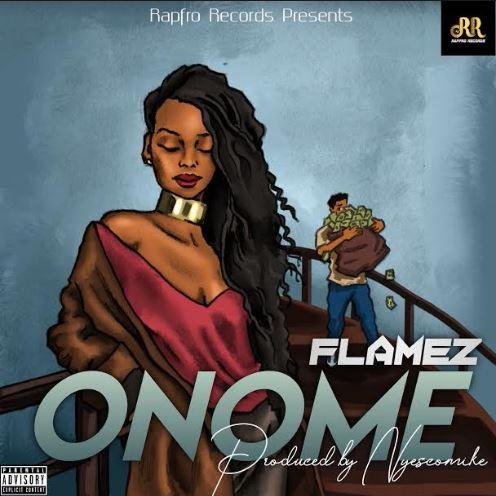 flamez-onome.html