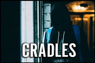 Cradles Remix Ringtone