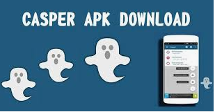 Casper-APK-Download-Latest-Version