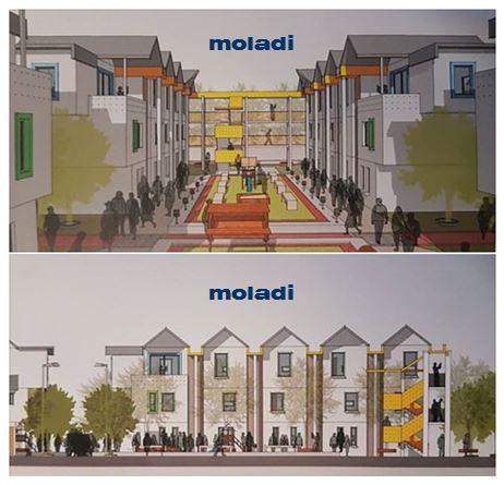 moladi-student-accommodation