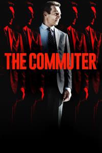 Watch The Commuter Online Free in HD