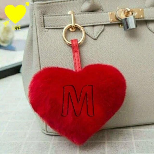 m-name-photo,m-name-ka-photo,m-name-photo-love