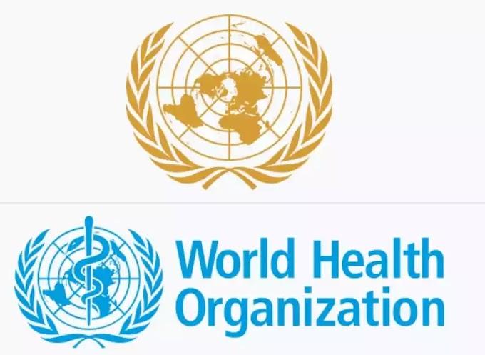 विश्व स्वास्थ्य संगठन क्या है ? WHO की स्थापना, उद्देश्य और योगदान को विस्तार से जानिए। World Health Organization