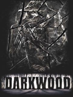 Darkwood PC Full (No Español) Descargar (MEGA)