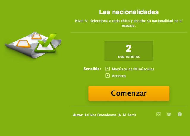 http://www.educaplay.com/es/recursoseducativos/1460004/html5/las_nacionalidades.htm#!