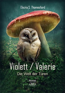 http://www.aavaa.de/Violett-Valerie?keyword=Violett%20/%20Valerie&category_id=0