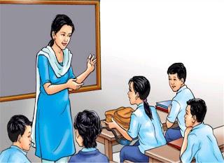 शिक्षा की समीक्षा