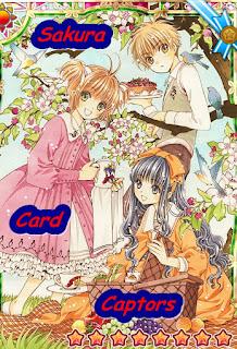 http://otakus-a-f-u-l-l.blogspot.com/2011/07/sakura-card-captors.html