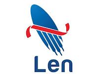 Lowongan Kerja PT Len Industri (Persero)