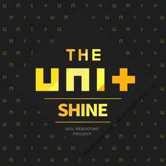 THE UNI+ - Shine Igeo Kpop