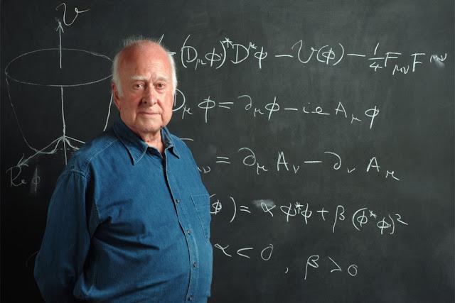 bosone-Higgs-Modello-Standard-antimateria