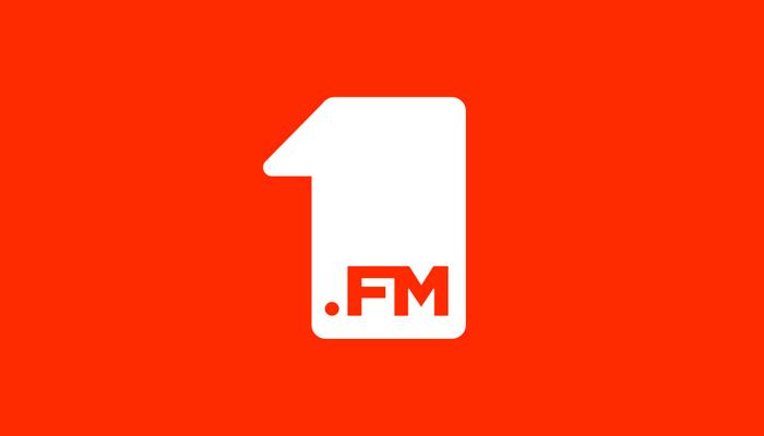 best bollywood radio