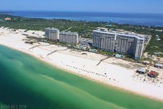 Gulf Shores AL Resort Condos For Sale, Island Tower, The Beach Club, Lagoon Tower