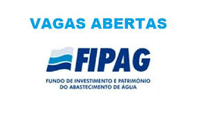 A FIPAG está a recrutar um Técnico de Recursos Humanos