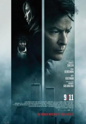 Trailer Film 9/11 2017