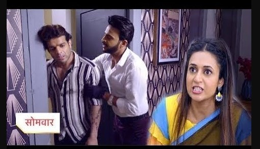 Revealed: Arjit unveils real reason of revenge against Raman Ishita in Yeh Hai Mohabbatein