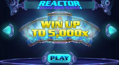 Agen Slot Terpercaya Online Jackpot Resmi