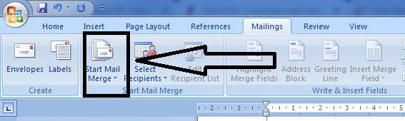apa saja yang dibutuhkan untuk membuat mail merge jelaskan, bagaimana membuat mail merge di word 2007, cara membuat mail merge, cara membuat mail merge di word, cara membuat mail merge di word 2010, cara membuat mail merge di word 2007, langkah membuat mail merge, cara membuat mail merge di word 2013, cara membuat mail merge di ms word, pengertian dan cara membuat mail merge, bagaimana membuat mail merge, bagaimana cara membuat mail merge