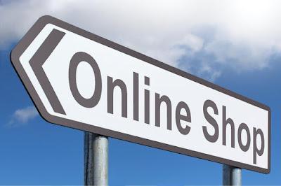 cara jadi reseller dan dropship baju online shop