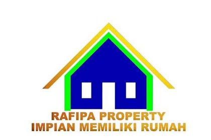 Lowongan Kerja PT. Rafipa Property Pekanbaru September 2019