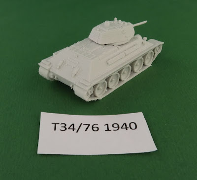 T34 picture 15