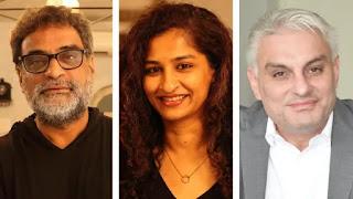 r-balki-gauri-shindes-hope-productions-brings-on-board-pranab-kapadia-as-co-producer