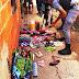 Clorinda: un detenido por un caso de robo en un comercio