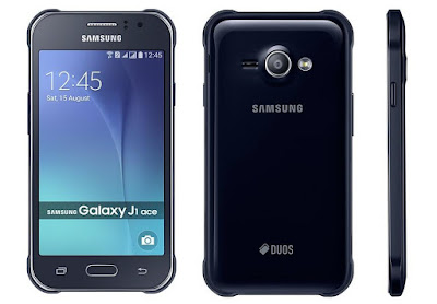Samsung J1 SM-J111F CERT File 100% Working Free Download