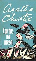 CARTAS NA MESA pdf - Agatha Christie