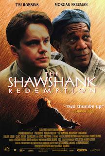 the shawshank redemption watch online for free