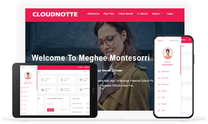 FIVE SIGNS THAT YOUR SCHOOL NEEDS CLOUDNOTTE