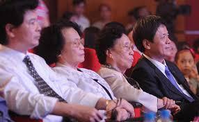 Hội thảo Âm nhạc dành cho thiếu nhi tại TP Hồ Chí Minh
