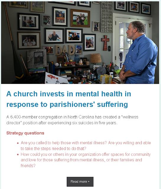https://www.faithandleadership.com/church-invests-mental-health-response-parishioners-suffering?utm_source=FL_newsletter&utm_medium=content&utm_campaign=FL_topstory