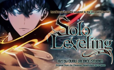 Solo Leveling Chapter 130 Release Date