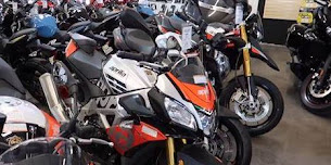Discover the type of motorcycle that is right for you