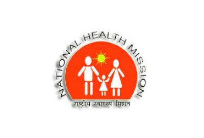 NHM Assam Staff Nurse and Surveillance Worker Results 2020