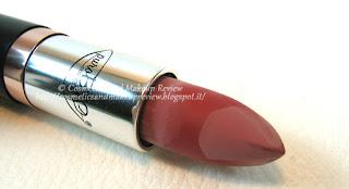 PuroBIO Lipstick 07