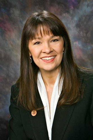 Arizona House Democrats: Native American Caucus to Federal