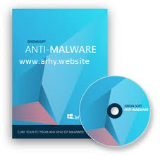 GridinSoft Anti-Malware 3.0.82