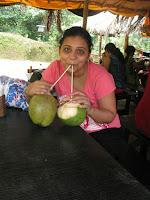 Mesmerizing Goa... Netravali trail with Trek O Phy 6