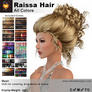https://marketplace.secondlife.com/p/AA-Raissa-Hair-All-Colors-V2-elegant-curly-updo-low-complexity/16669262