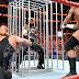 Hasil Lengkap Monday Night RAW 14 Agustus 2017